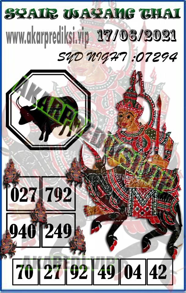 messageImage_1623787549883.jpg