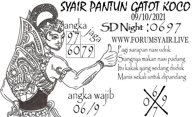 SD%20NIGHT%2009.jpg