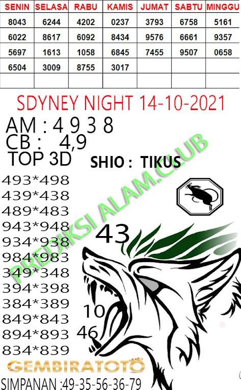 messageImage_1634154719406.jpg