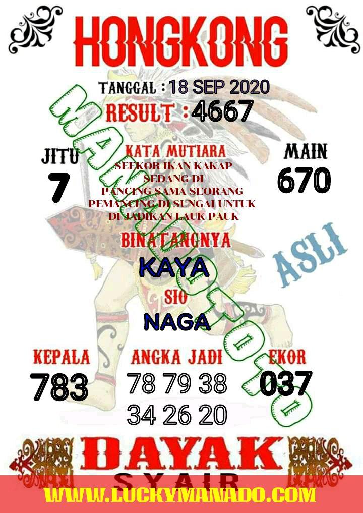 6336a582-b079-4236-bb27-49b4dcc1c919.jpg