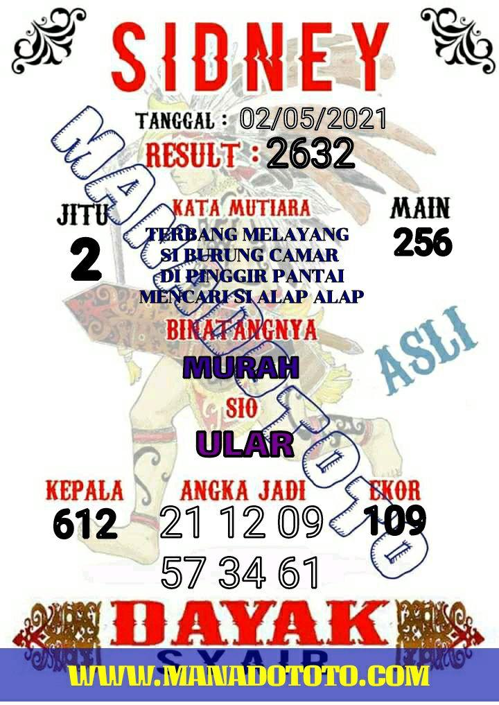 1467fa7f-3e04-48d2-81f4-42f11bb3ec80.jpg