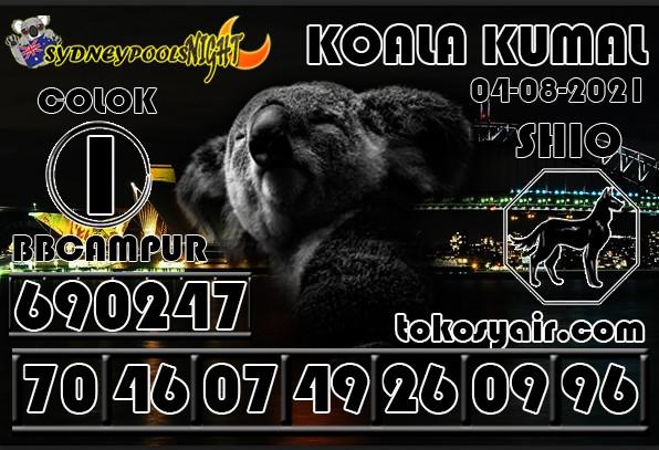 messageImage_1627937246658.jpg
