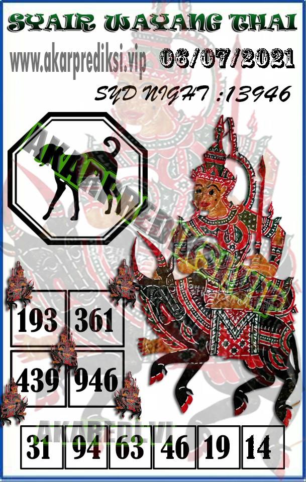 messageImage_1625440813570.jpg