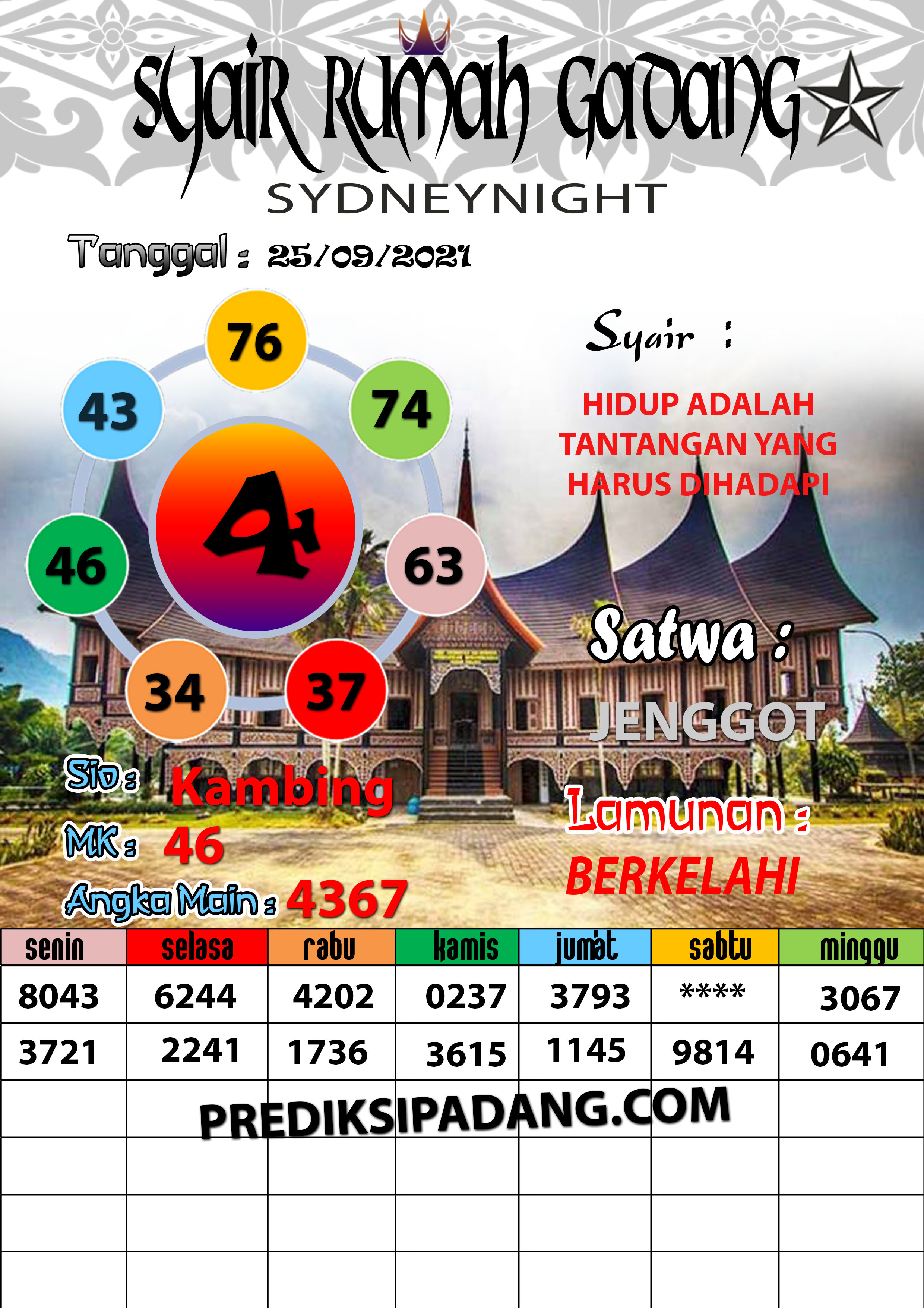 PADANG%20TOTO%20SIDNEYNIGHT-Recovered-Recovered.jpg