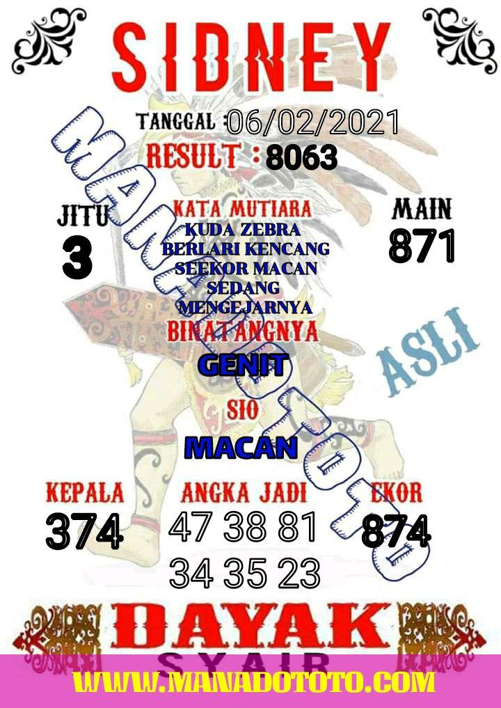 84381836-27d6-4eb4-a438-daae5bc9398b.jpg