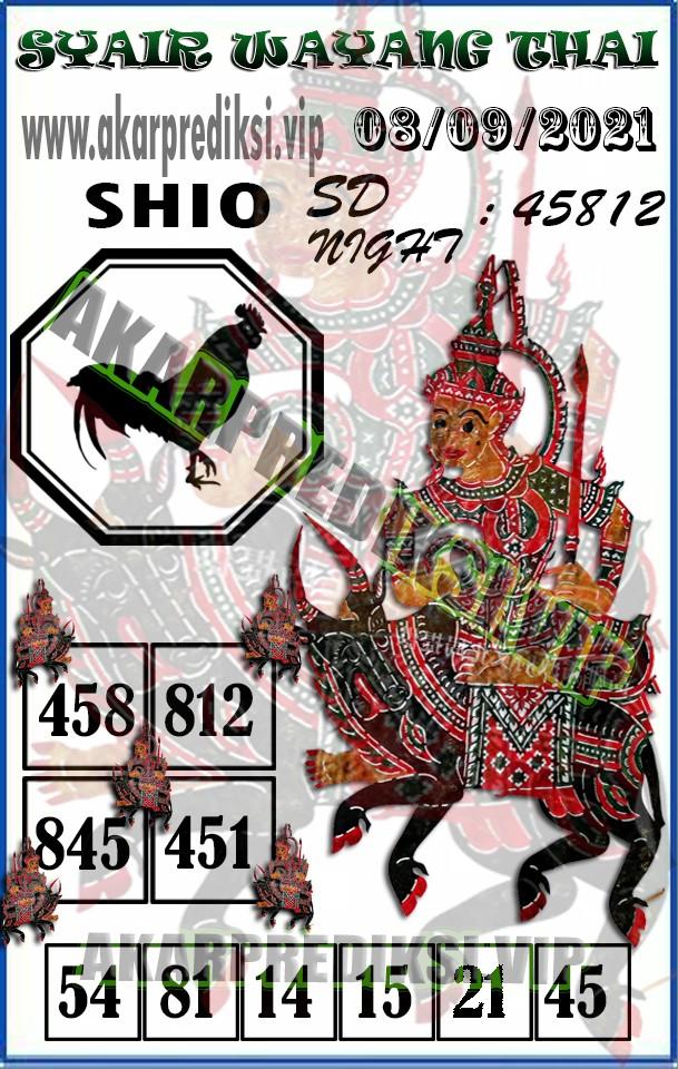 messageImage_1630967044410.jpg