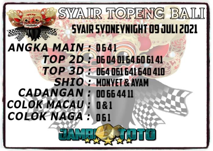 messageImage_1625687577476.jpeg