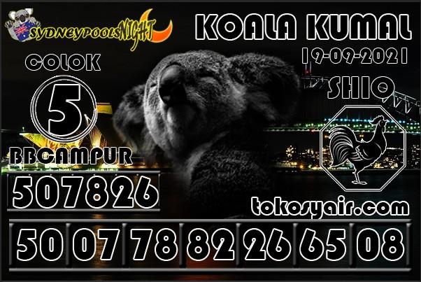 messageImage_1631919559986.jpg