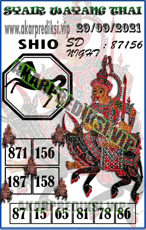 messageImage_1632778072987.jpg