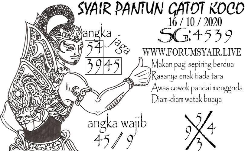 SG%2012.jpg