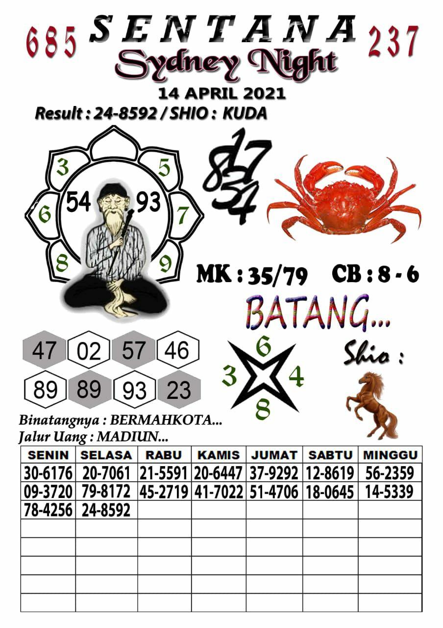 e066a153-1d8b-4d3e-89ef-2aec934a9d05.jpg