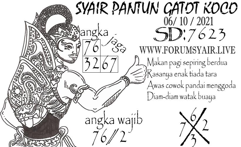 SD%2006.jpg