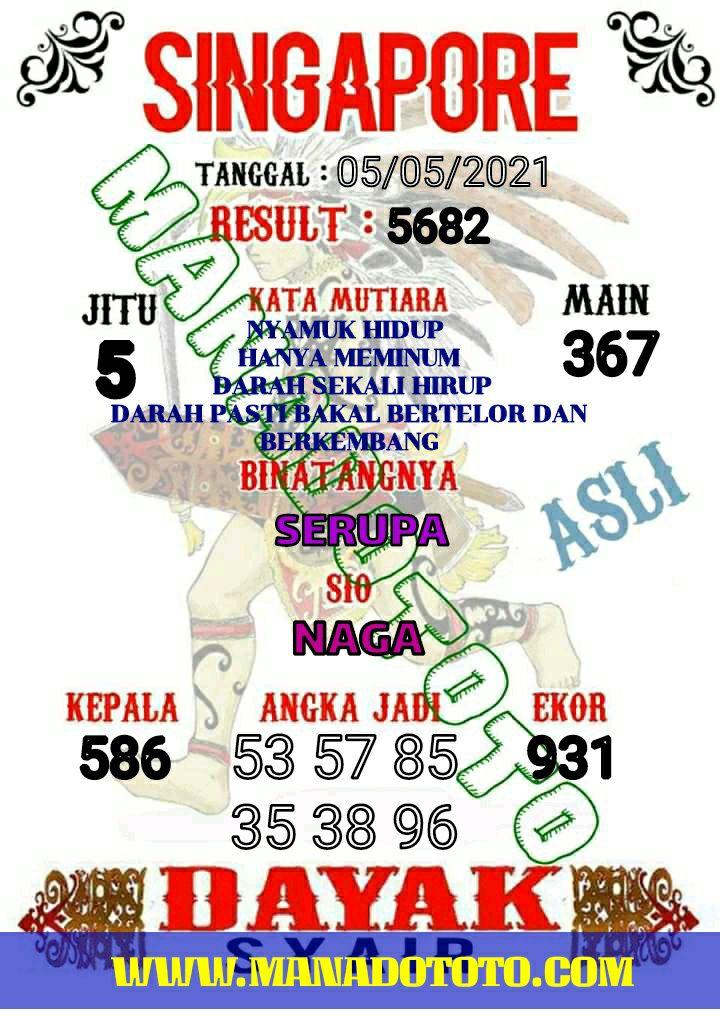 eb7ec969-f90a-403e-a66b-ab5dd58751d1.jpg