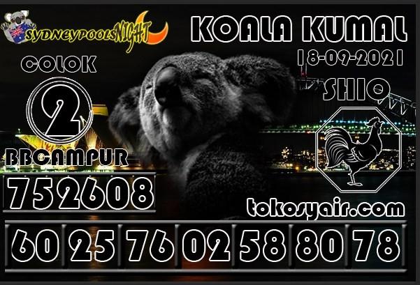 messageImage_1631825284998.jpg