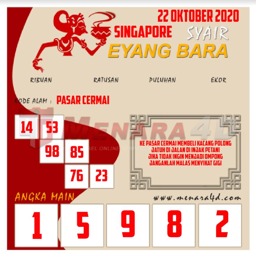 Eyang%20SGP%2022.png