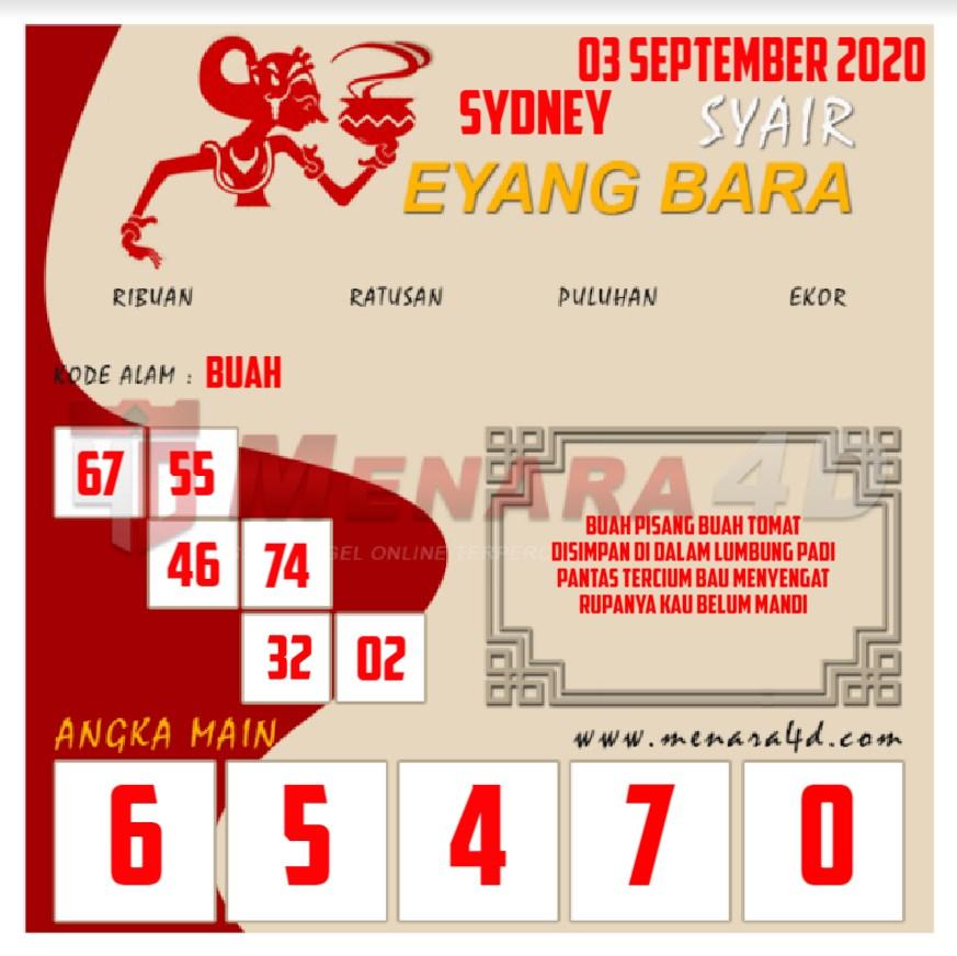 Eyang%20SD%2003.jpg