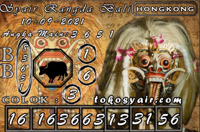 HK%2010.png