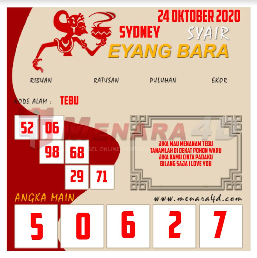 Eyang%20SD%2024.png