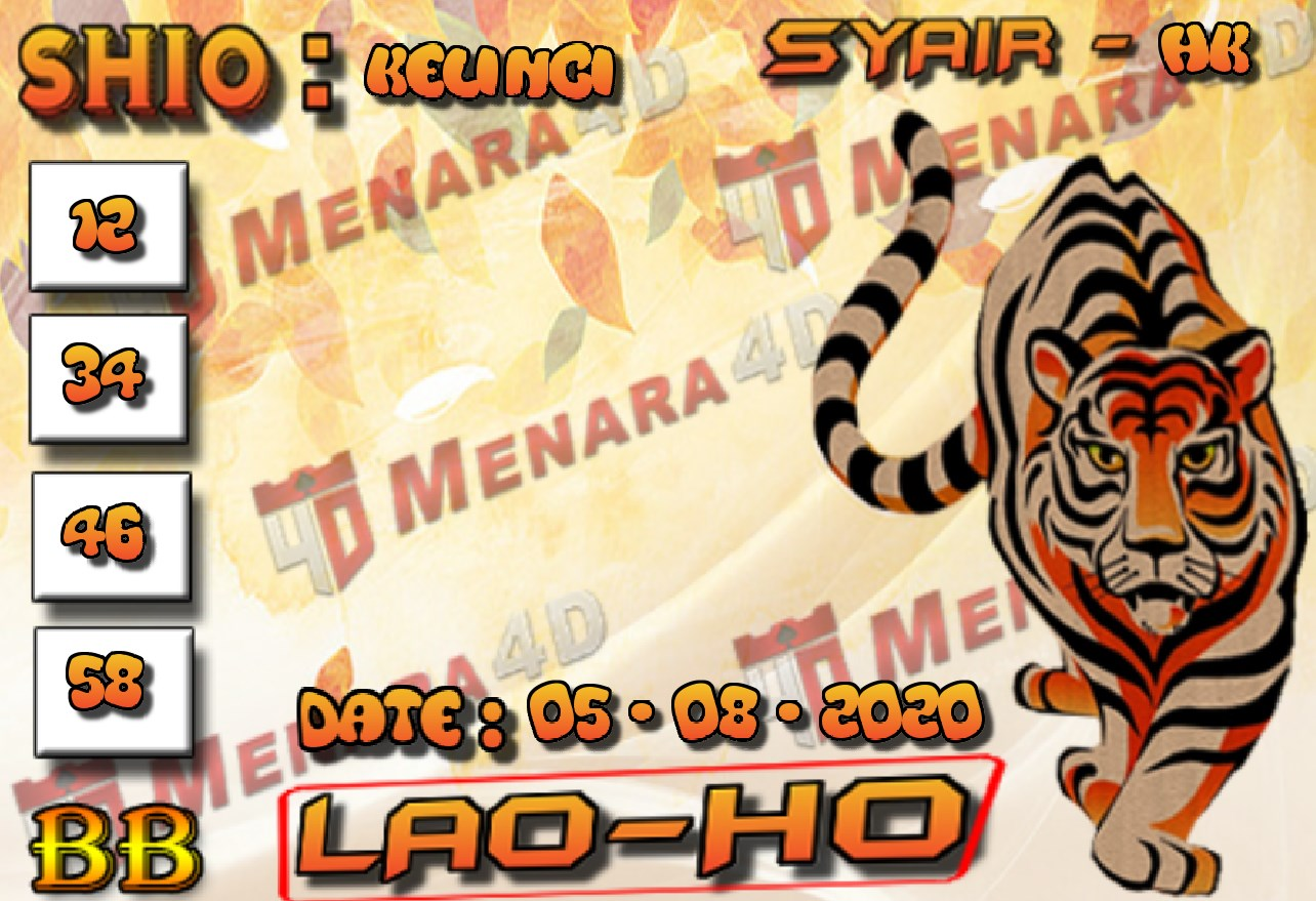 Lao%20HK%2005.jpg