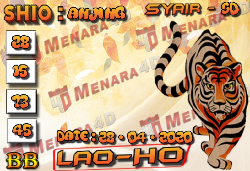 lao ho sd.png (847×581)