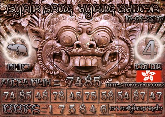 Hyang%20HK%2010.jpg