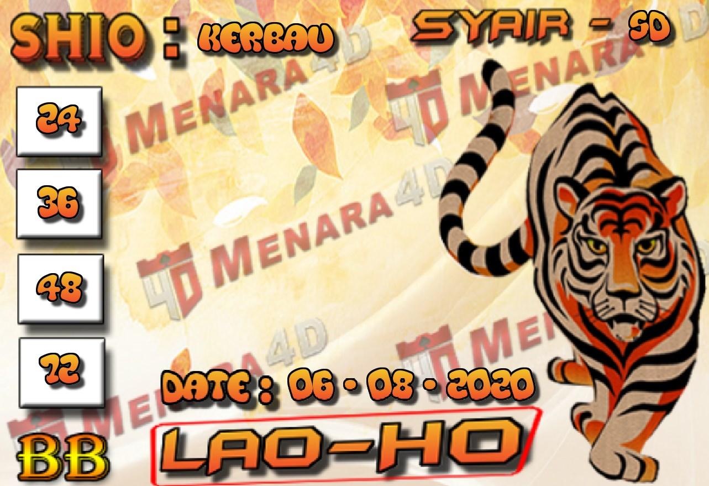 Lao%20SD%2006.jpg