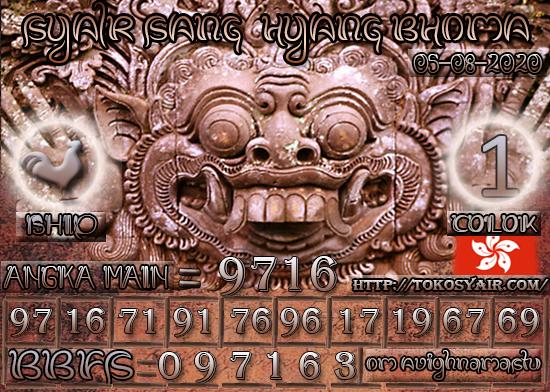 Hyang%20HK%2005.jpg