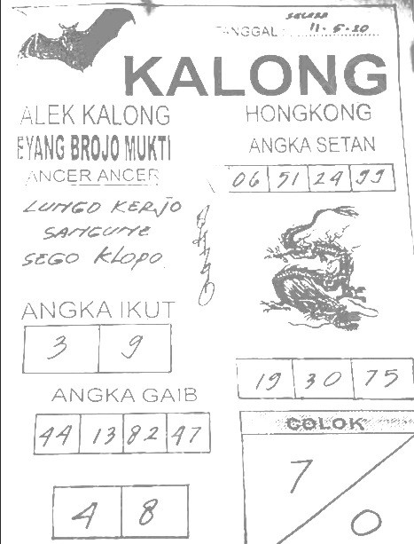 kalong.jpg (467×613)