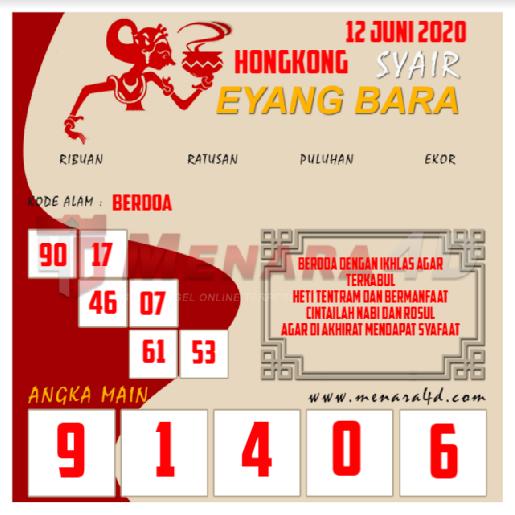 Eyang%20HK%2012.png