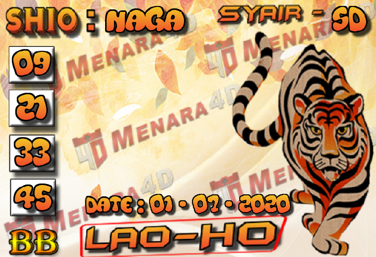 Lao%20SD%2001.png