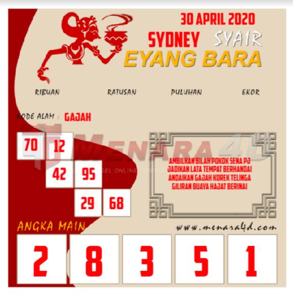 sd eyang.png (575×578)