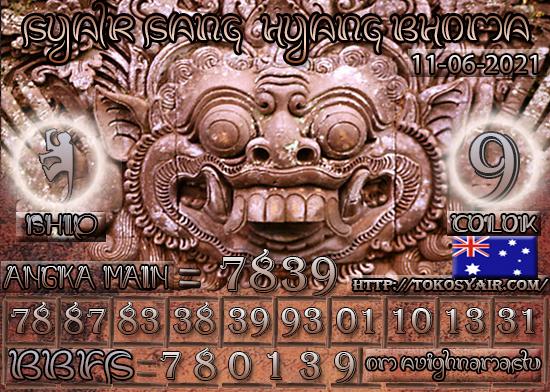 BHOMA%20SD%2011.jpg