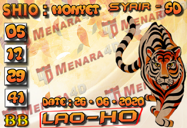 Lao%20SD%2026.png