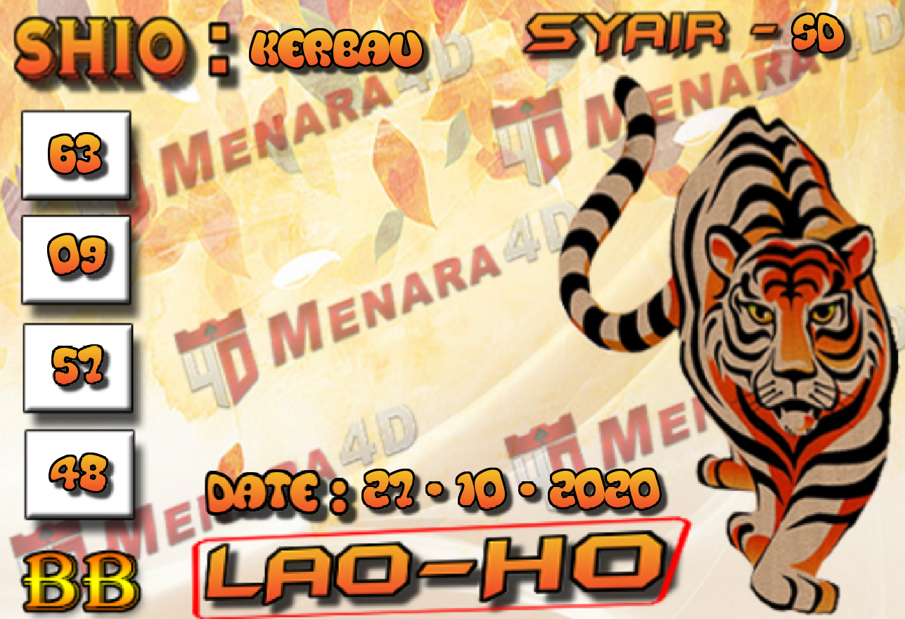Lao%20SD%2027.png