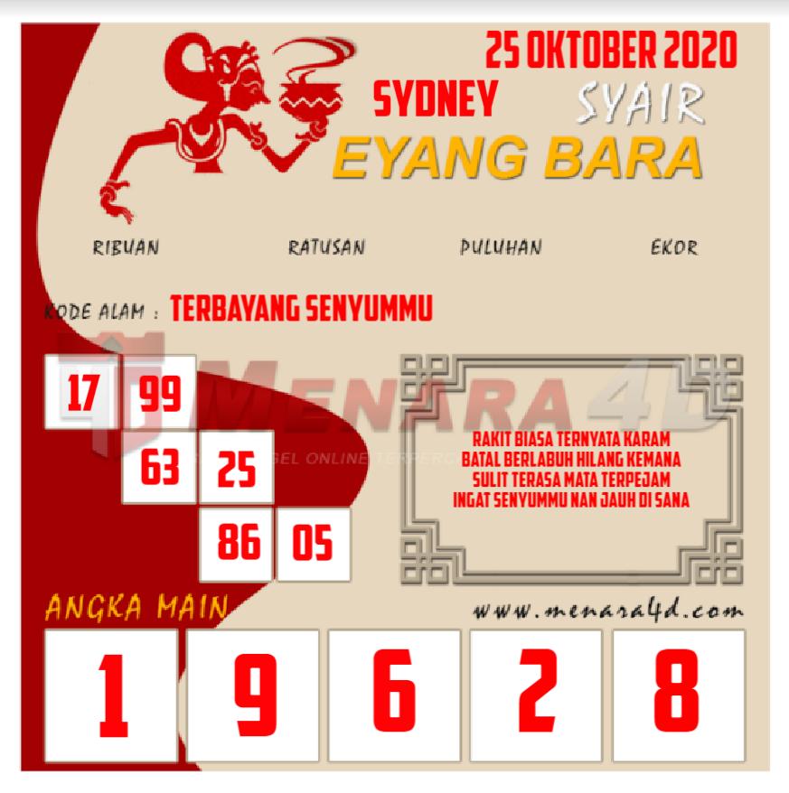 Eyang%20SD%2025.png