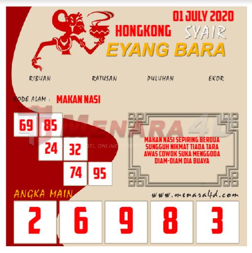 Eyang%20HK%2001.png