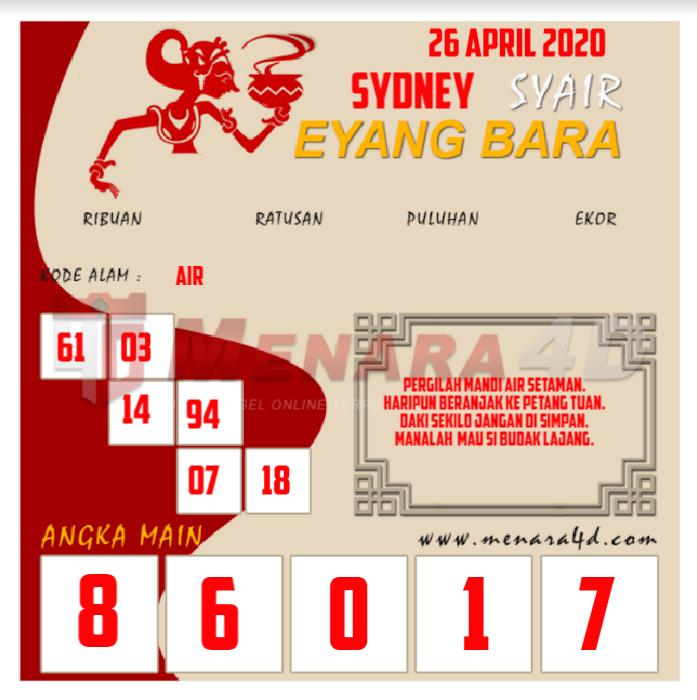 eyang.png (697×700)