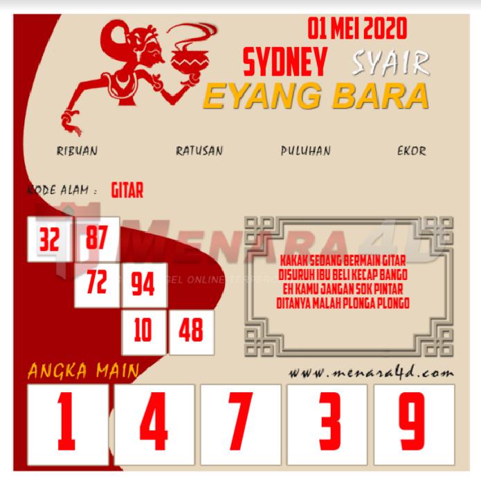 eyang.png (695×697)