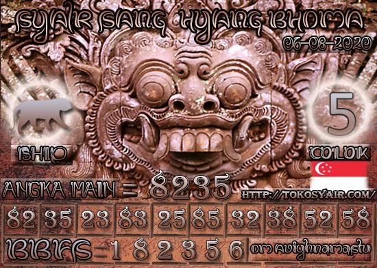 Hyang%20SGP%2006.jpg