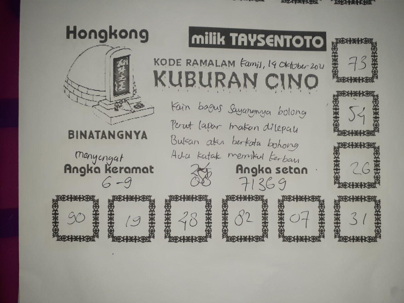 HK-KUBURAN-1536x1152.jpg