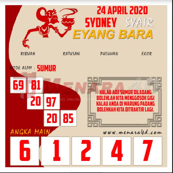 eyang sd 1.png (602×602)