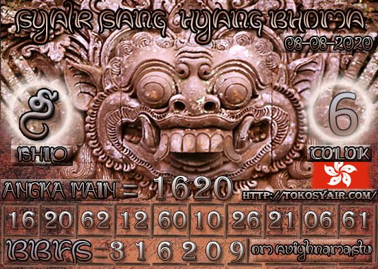 Hyang%20HK%2008.jpg