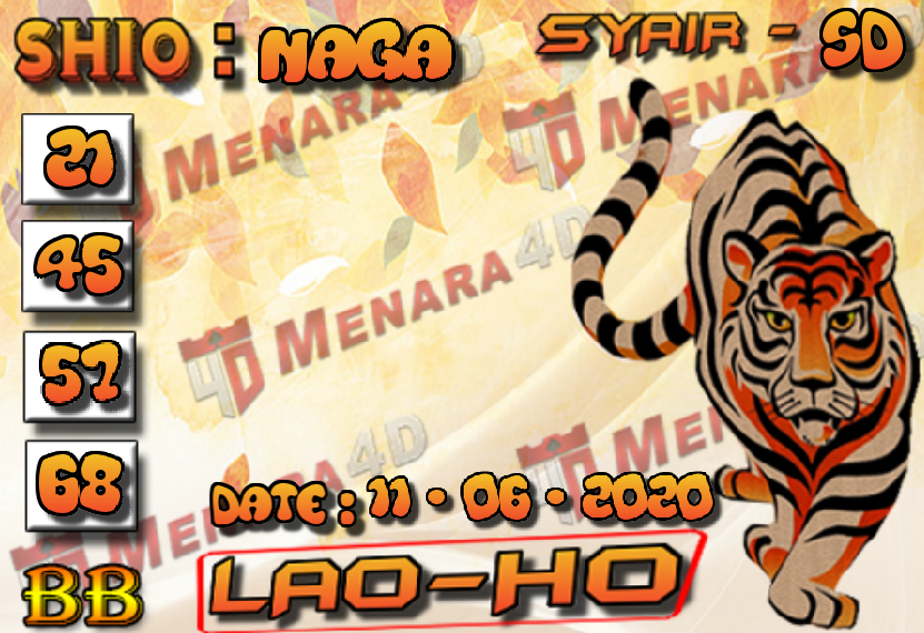 Lao%20SD%2011.png