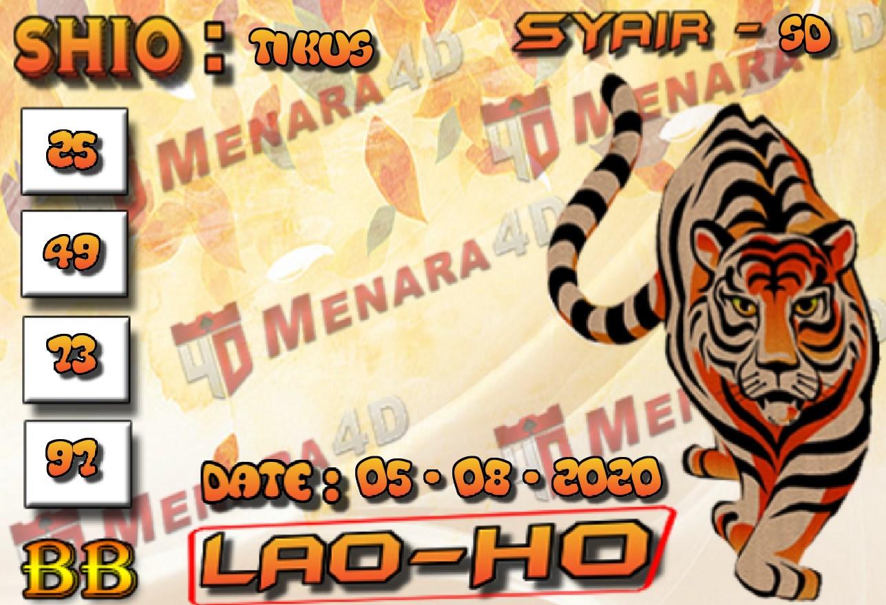 Lao%20SD%2005.jpg