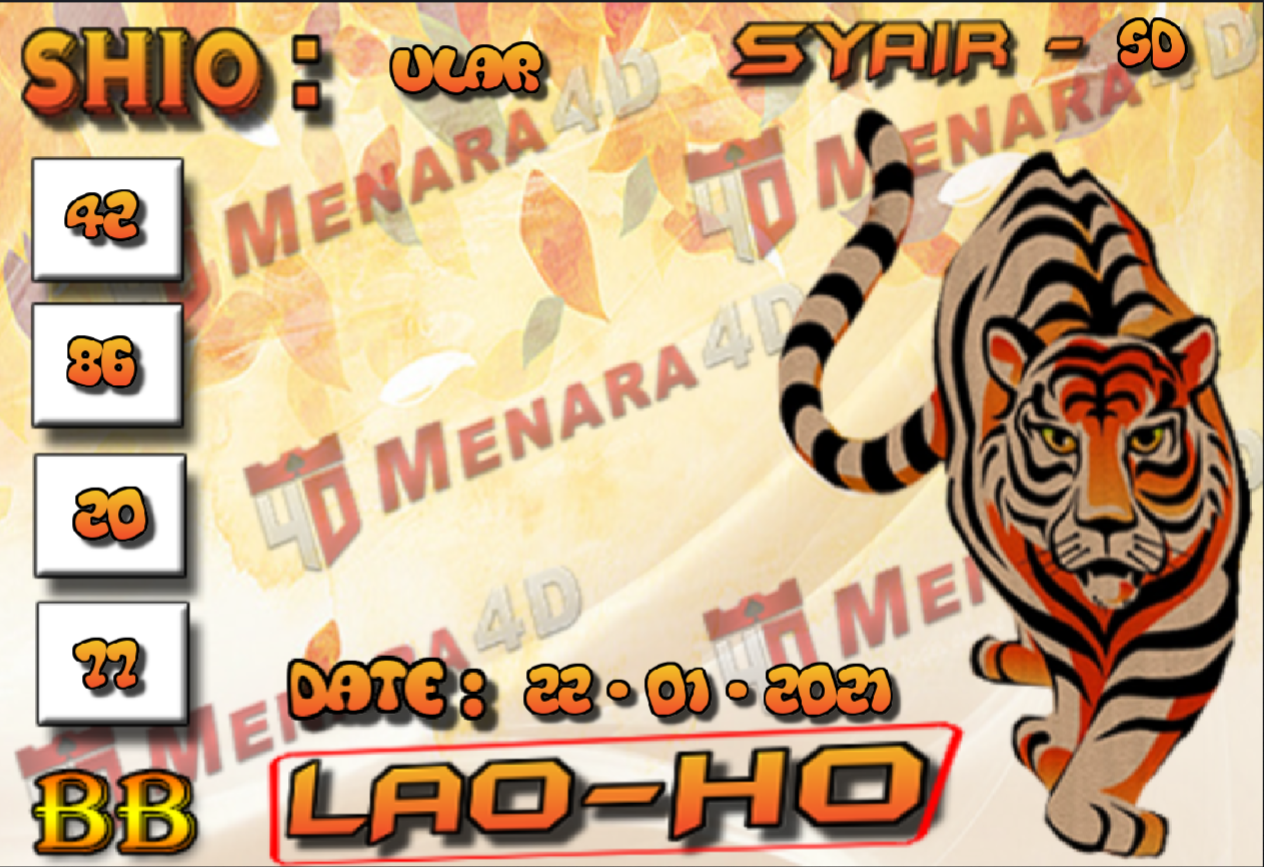 lao%20ho%20sd%2022.png