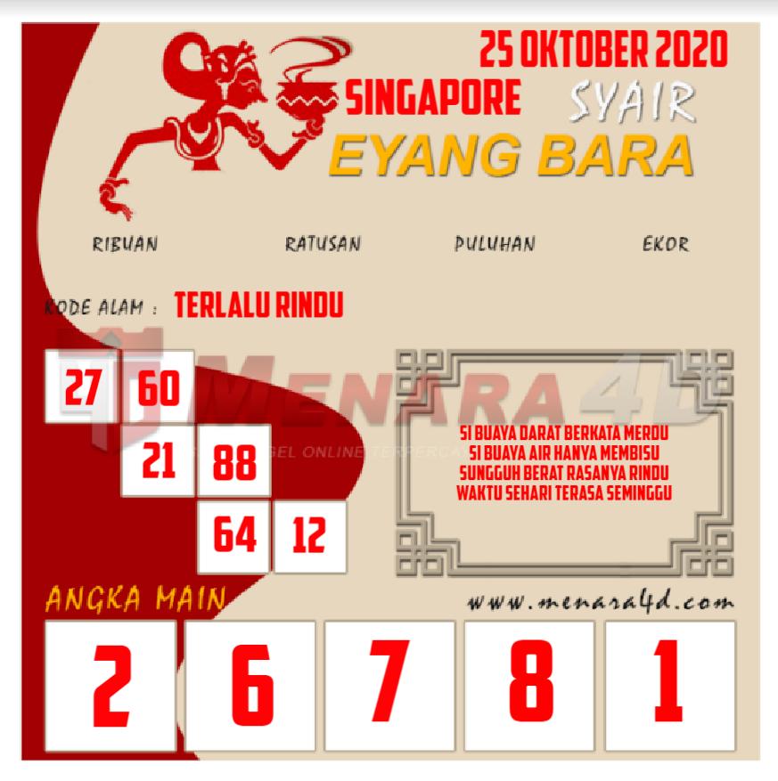 Eyang%20SGP%2025.png