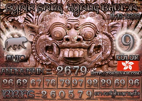 bhoma%20hk%2011.jpg