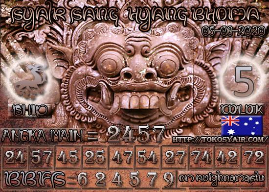 Hyang%20SD%2006.jpg