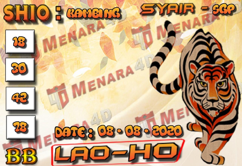 Lao%20SGP%2008.jpg