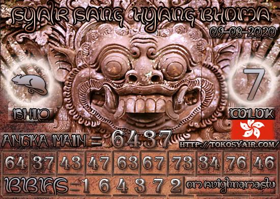 Hyang%20HK%2009.jpg